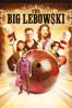 The Big Lebowski - Joel Coen