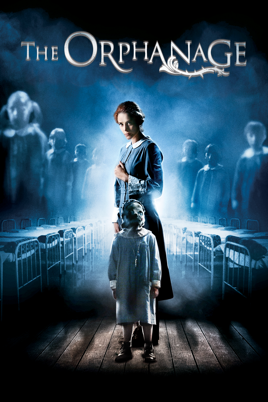 orphanage movie download free