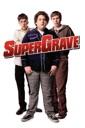 Affiche du film Supergrave