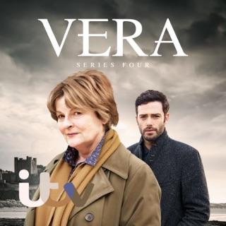 Vera, Series 8 on iTunes