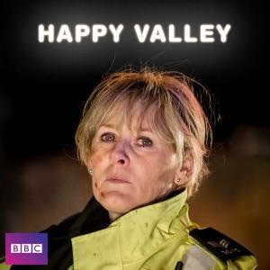 Happy Valley, Saison 1 (VF) - Episode 1