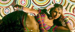 """Patnewaali (Movie Version) [From """"Desi Kattey""""]"""