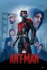 蟻俠 Ant-Man - Peyton Reed