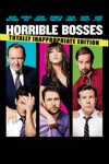 Horrible Bosses  wiki, synopsis