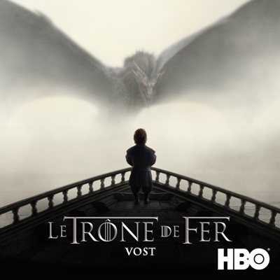 Game of Thrones, Saison 5 (VOST) - Game of Thrones
