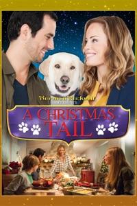 christmas tail - A Christmas Tail