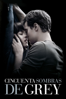 Cincuenta sombras de Grey - Sam Taylor-Johnson