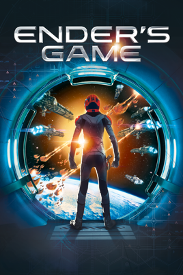 enders game full movie english download