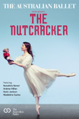 The Australian Ballet presents the Nutcracker