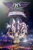 Aerosmith: Rocks Donington 2014 - Aerosmith