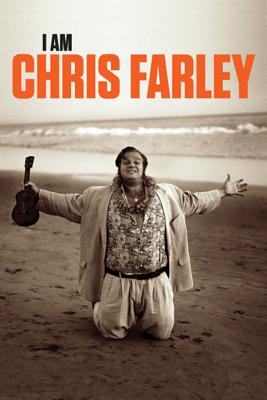 I Am Chris Farley - Derik Murray & Brent Hodge