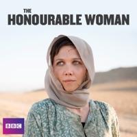 Télécharger The Honourable Woman, Saison 1 (VOST) Episode 9