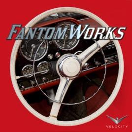 FantomWorks, Season 3