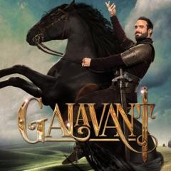 Galavant, Season 1