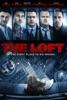 The Loft - Movie Image