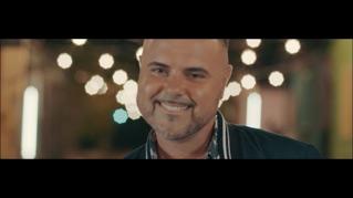 He Llorado (Como Un Niño) [feat. Gente de Zona]
