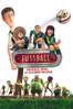 Fussball - Großes Spiel mit kleinen Helden - Juan Jose Campanella