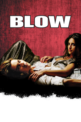 Blow HD Download
