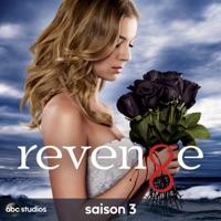 Télécharger Revenge, Saison 3 Episode 18
