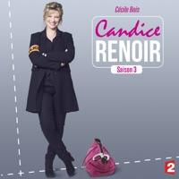Télécharger Candice Renoir, Saison 3 Episode 7