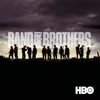 Currahee - Band of Brothers