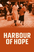 Harbour of Hope