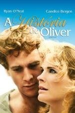 Capa do filme A História De Oliver