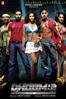 Dhoom:2 - Sanjay Gadhvi
