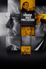Capa do filme O Homem Mais Procurado