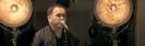No One Like Our God (Acoustic)  - Matt Redman