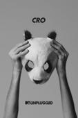 Cro - MTV Unplugged
