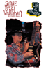 Stevie Ray Vaughan & Double Trouble - Stevie Ray Vaughan and Double Trouble: Live At the El Mocambo  artwork