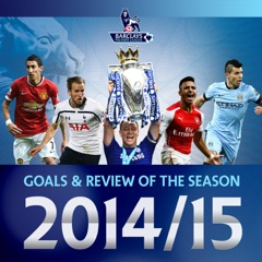 Review of the Season 2014/2015