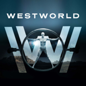 Westworld, Saison 1 (VOST) - HBO