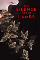 The Silence of the Lambs (iTunes)