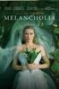Lars von Trier - Melancholia  artwork