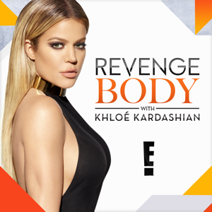 Revenge Body with Khloe Kardashian, Season 1