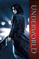 Underworld (Unrated) [2003]