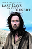 Last Days in the Desert - Rodrigo Garcia