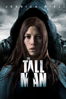 Pascal Laugier - The Tall Man  artwork