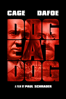 Paul Schrader - Dog Eat Dog  artwork