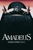 Amadeus (Director's Cut) - Miloš Forman