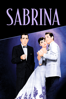 Billy Wilder - Sabrina (1954)  artwork
