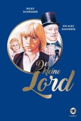 Der Kleine Lord Ganzer Film