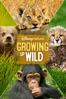Growing Up Wild (2016) - Keith Scholey & Mark Linfield