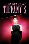 Breakfast At Tiffany's wiki, synopsis