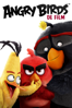Angry Birds: De Film - Fergal Reilly & Clay Kaytis