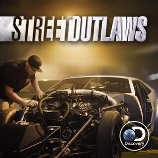 street outlaws season 8 full episodes