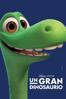 Un Gran Dinosaurio - Peter Sohn