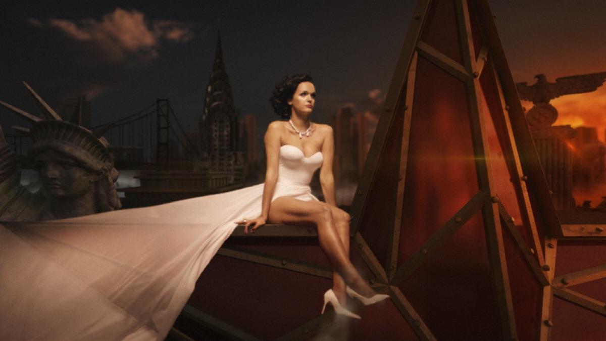 Слава певеца секс, Голая актриса и певица Слава - порно фото и секс 21 фотография